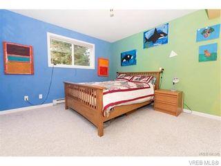 Photo 19: 6096 Brecon Dr in SOOKE: Sk East Sooke House for sale (Sooke)  : MLS®# 752099