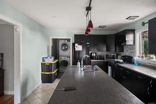 Photo 12: 434 Goldstream Ave in : Co Colwood Corners House for sale (Colwood)  : MLS®# 882935