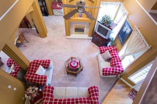 Photo 3: 14072 83 Avenue in Surrey: Bear Creek Green Timbers House for sale : MLS®# R2025388