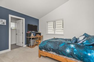 """Photo 23: 10490 ROBERTSON Street in Maple Ridge: Albion House for sale in """"ROBERTSON HEIGHTS"""" : MLS®# R2597327"""