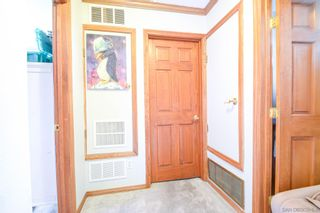 Photo 22: OCEANSIDE Condo for sale : 2 bedrooms : 3572 Surf Place
