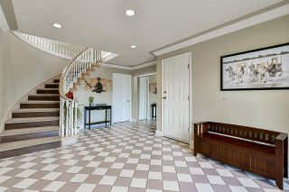 Photo 2: 31265 COGHLAN Place in Abbotsford: Abbotsford West House for sale : MLS®# R2171038