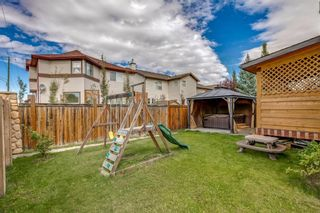Photo 47: 1604 Chaparral Ravine Way SE in Calgary: Chaparral Detached for sale : MLS®# A1147528