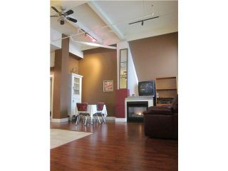 Photo 3: 302 549 columbia Street in New Westminster: Downtown NW Condo for sale : MLS®# v929106