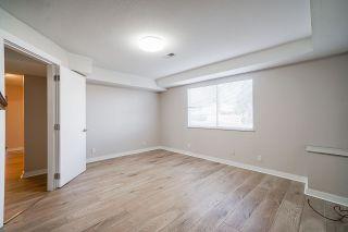 Photo 23: 12532 114 Avenue in Surrey: Bridgeview House for sale (North Surrey)  : MLS®# R2532332