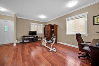 """Photo 21: 24515 124 Avenue in Maple Ridge: Websters Corners House for sale in """"ACADEMY PARK"""" : MLS®# R2618863"""