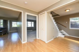 Photo 18: 911 Dogwood St in : CR Campbell River Central House for sale (Campbell River)  : MLS®# 886386