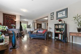 """Photo 16: 400 3000 RIVERBEND Drive in Coquitlam: Coquitlam East House for sale in """"Riverbend"""" : MLS®# R2587266"""