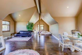 Photo 42: 14911 Oyama Road, in Lake Country: House for sale : MLS®# 10240129