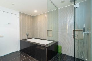 Photo 12: 4601 777 RICHARDS Street in Vancouver: Downtown VW Condo for sale (Vancouver West)  : MLS®# R2491003