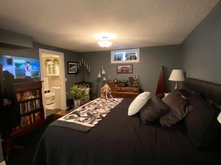 Photo 19: 5427 143 Avenue in Edmonton: Zone 02 House for sale : MLS®# E4266417