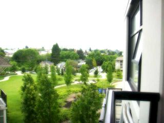 """Photo 7: 603 5380 OBEN Street in Vancouver: Collingwood VE Condo for sale in """"URBA"""" (Vancouver East)  : MLS®# V959369"""