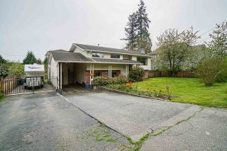 """Photo 3: 14012 68 Avenue in Surrey: East Newton House for sale in """"SURREY"""" : MLS®# R2574501"""