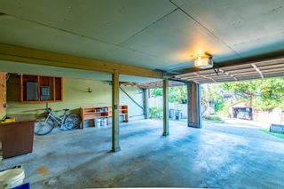"""Photo 37: 3669 W 14TH Avenue in Vancouver: Point Grey House for sale in """"Point Grey"""" (Vancouver West)  : MLS®# R2621436"""