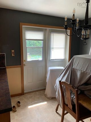 Photo 6: 3330 Prospect Road in Cambridge: 404-Kings County Residential for sale (Annapolis Valley)  : MLS®# 202122402
