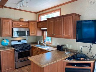 Photo 13: 206 Lower Road in Pictou Landing: 108-Rural Pictou County Residential for sale (Northern Region)  : MLS®# 202124993