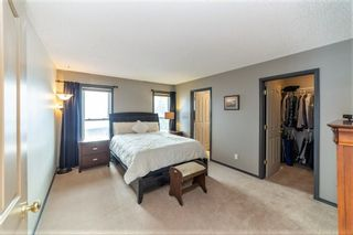 Photo 15: 15 Olympia Court: St. Albert House for sale : MLS®# E4233375