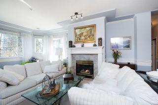 """Photo 12: 402 13226 104 Avenue in Surrey: Whalley Condo for sale in """"WESTGATE MANOR"""" (North Surrey)  : MLS®# R2565443"""