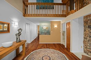 Photo 2: 3760 ST. PAULS Avenue in North Vancouver: Upper Lonsdale House for sale : MLS®# R2603824