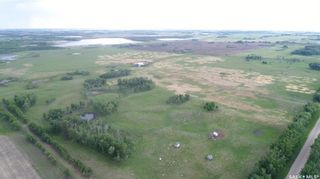 Photo 8: Lockhart Farm in Canwood: Farm for sale (Canwood Rm No. 494)  : MLS®# SK828997
