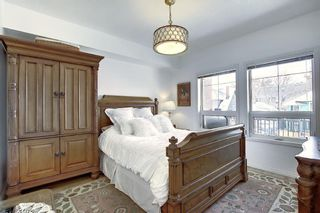 Photo 20: 218 838 19 Avenue SW in Calgary: Lower Mount Royal Apartment for sale : MLS®# A1070596