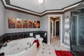 Photo 28: 75 Somerset Square SW in Calgary: Somerset Detached for sale : MLS®# A1118411