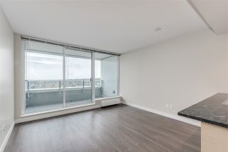 Photo 6: 3505 488 SW MARINE Drive in Vancouver: Marpole Condo for sale (Vancouver West)  : MLS®# R2411291