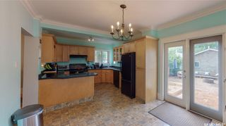 Photo 11: 1920 Cameron Street in Regina: Cathedral RG Residential for sale : MLS®# SK859355