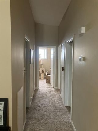 Photo 21: 3914 12 Avenue SW in Calgary: Rosscarrock Duplex for sale : MLS®# A1089004