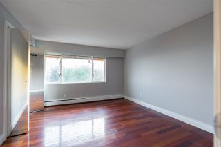 Photo 14: 1366 CAMMERAY Road in West Vancouver: Chartwell House for sale : MLS®# R2526602