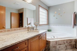 Photo 17: 227 Canals Boulevard SW: Airdrie Detached for sale : MLS®# A1091783