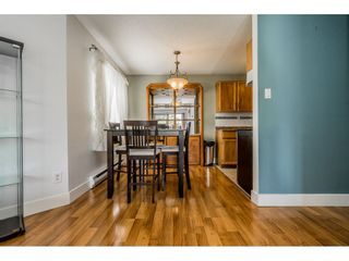 """Photo 7: 213 9952 149 Street in Surrey: Guildford Condo for sale in """"Tall Timbers"""" (North Surrey)  : MLS®# R2366920"""