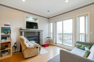 Photo 6: 5813 HARDWICK Street in Burnaby: Central BN 1/2 Duplex for sale (Burnaby North)  : MLS®# R2550139