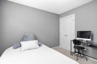 Photo 18: 2 4726 17 Avenue NW in Calgary: Montgomery Row/Townhouse for sale : MLS®# A1116859