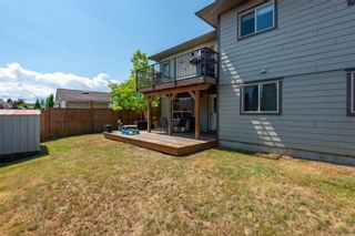 Photo 31: 110 Vermont Dr in : CR Willow Point House for sale (Campbell River)  : MLS®# 882704