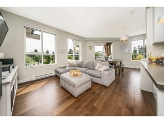 "Photo 1: 306 12409 HARRIS Road in Pitt Meadows: Mid Meadows Condo for sale in ""LIV42"" : MLS®# R2278572"