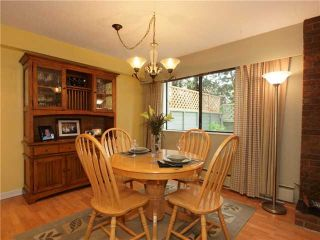 Photo 4: # 105 - 1515 Chesterfield Ave. in N. Vancouver: Central Lonsdale Condo for sale (North Vancouver)  : MLS®# V826517