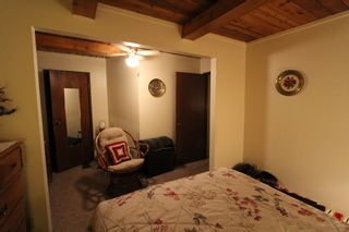 Photo 24: 2475 Forest Drive: Blind Bay House for sale (Shuswap)  : MLS®# 10128462