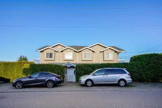 Photo 2: 5909 SPROTT Street in Burnaby: Central BN 1/2 Duplex for sale (Burnaby North)  : MLS®# R2564662