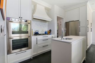 Photo 12: 2149 West 35th Ave in Vancouver: Quilchena Home for sale ()  : MLS®# V1072715