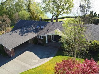 Photo 49: 6749 Welch Rd in : CS Martindale House for sale (Central Saanich)  : MLS®# 875502