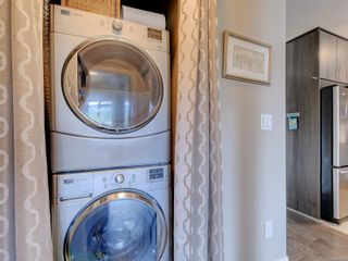 Photo 17: 402 1145 Sikorsky Rd in : La Westhills Condo for sale (Langford)  : MLS®# 876823