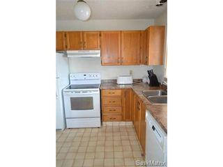 Photo 2: 162 Weyakwin DRIVE in Saskatoon: Lakeview Single Family Dwelling for sale (Saskatoon Area 01)  : MLS®# 468849