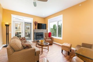 Photo 15: 1402 24 Hemlock Crescent SW in Calgary: Spruce Cliff Apartment for sale : MLS®# A1117941