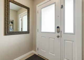 Photo 2: 558 130 New Brighton Way SE in Calgary: New Brighton Row/Townhouse for sale : MLS®# A1112335