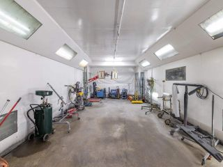 """Photo 7: 5368 LANE ST. Street in Burnaby: Metrotown Business for sale in """"HTV Auto Body"""" (Burnaby South)  : MLS®# C8037545"""