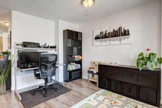 Photo 10: 304 1110 17 Street SW in Calgary: Sunalta Apartment for sale : MLS®# A1141399