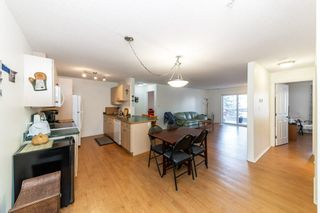 Photo 2: 207 78A McKenney Avenue: St. Albert Condo for sale : MLS®# E4229516