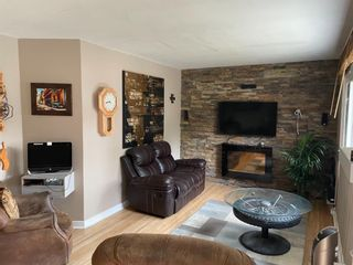 Photo 43: 5604 Buckthorn Road NW in Calgary: Thorncliffe Detached for sale : MLS®# A1119366