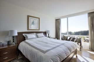 "Photo 14: 1403 5838 BERTON Avenue in Vancouver: University VW Condo for sale in ""THE WESTBROOK"" (Vancouver West)  : MLS®# R2004602"